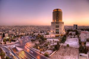 Photo of Le Royal Amman