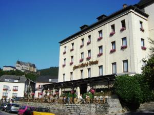 Photo of Grand Hotel De Vianden