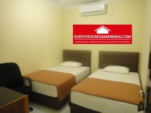 Photo of Guest House Samarinda