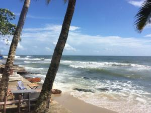 Photo of Gold Phu Quoc Hotel