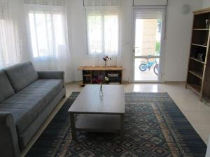 Photo of Apartment Tal In The Judean Desert