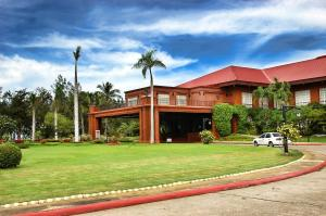 Photo of Fort Ilocandia Resort Hotel