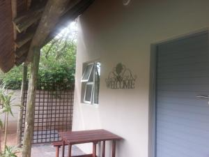 Riversway Guest House, Penziony  East London - big - 5