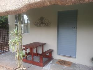 Riversway Guest House, Penziony  East London - big - 26