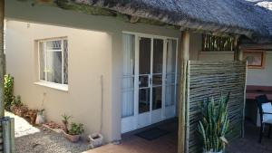 Riversway Guest House, Penziony  East London - big - 16