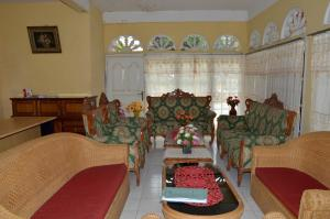 Photo of Aliyar Homestay