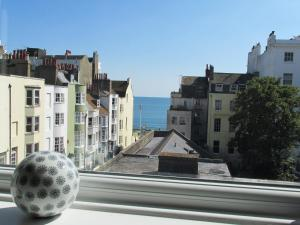 6 Bedford Street, Brighton, East Sussex, Brighton & Hove, BN2 1AN, England.
