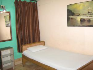 Photo of Urvashi Guest House