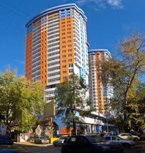 Photo of Apartments Sar Kvartira Na Dzerzhinskogo