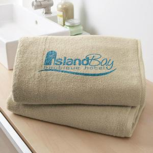 Island Bay Boutique