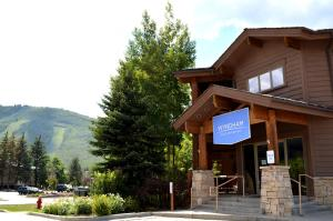 Photo of Deer Valley Collection By Wyndham Vacation Rentals