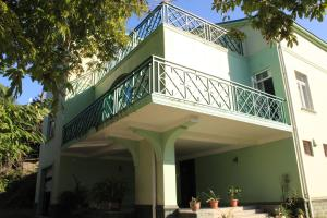 Photo of Batumi Green Cape Guest House
