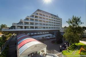 Photo of Baltic Beach Hotel & Spa Luxury