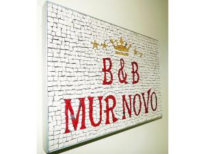 Photo of B&B Mur Novo