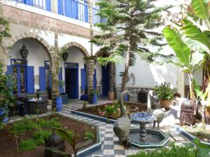 Photo of Riad Du Figuier