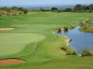 Photo of Vipingo Ridge F50