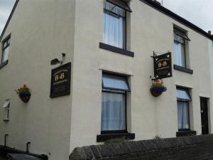 Overnight Stays in Stockport, Greater Manchester, England