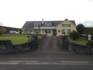 Photo of Seawater View Bed And Breakfast