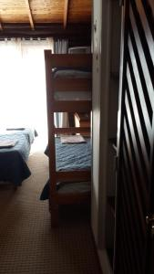 Economy Quadruple Room