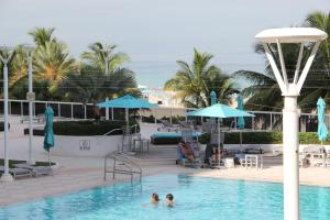 Photo of Private Apartments At The Decoplage