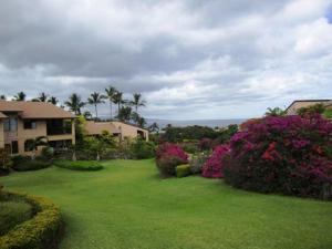 Photo of Wailea Ekahi