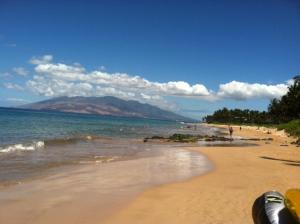 Photo of Wailea Ekahi By Kumulani Vacation & Realty