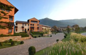 Photo of Hotel La Casetta By Toscana Valley