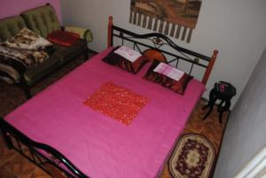 Photo of Manana Guest House