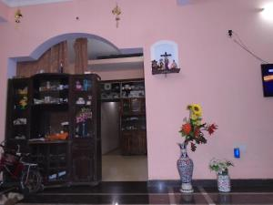 Photo of Aguiar Guest House