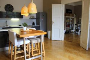 Photo of Prague Castle Design Apartment