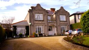 Photo of St Judes B&B