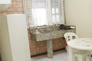 Superior Double Room with Kitchen