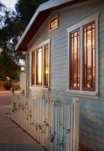 Photo of Venice Beach Eco Cottages