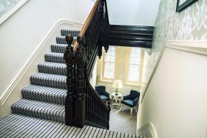 The Apartments by The Sloane Club - 10 of 28