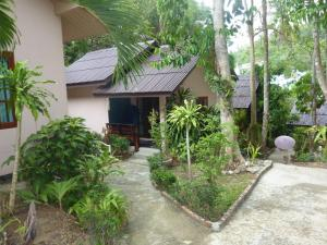 Photo of Aonang Green Park Bungalow