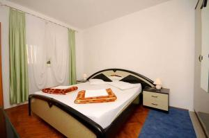 Photo of Apartment Duje