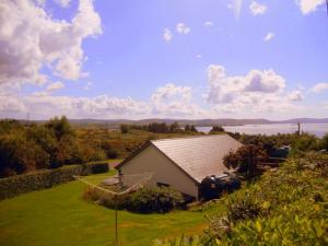Photo of Hill Sea View Cottage