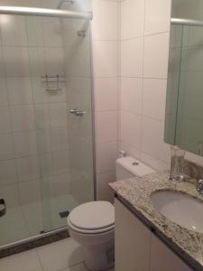 Photo of Apartamento Barra 7