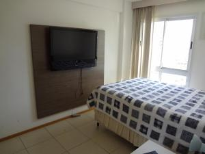Photo of Apartamento Barra 2