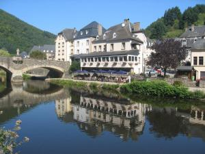 Photo of Auberge De L'our