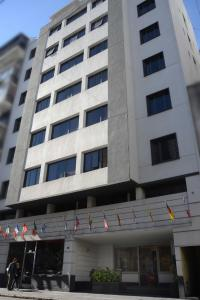 Photo of Ba Central Hotel