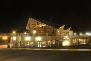 Photo of Sibane Hotel