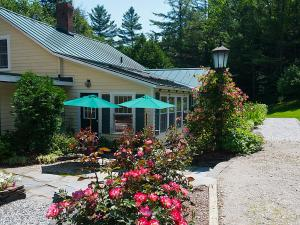 Photo of Tucker Hill Inn