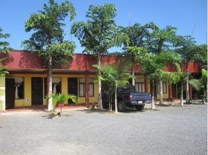 Photo of Hotel El Tropico
