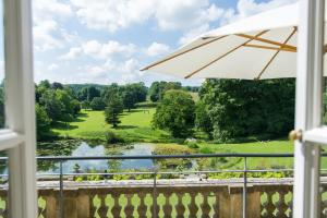 Cowley Manor Hotel - 8 of 49
