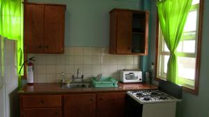 Photo of Suite Pepper Studio Apartment