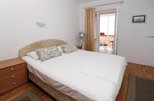 Photo of Apartment Duby