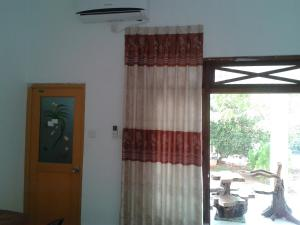 The Ritz Tourist Home, Pensionen  Dambulla - big - 41