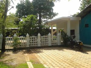 The Ritz Tourist Home, Pensionen  Dambulla - big - 40