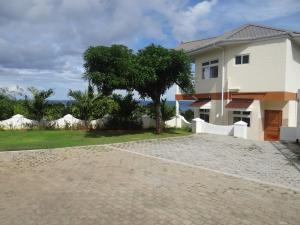 Photo of Au Cap Self Catering
